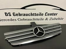 Orig. Mercedes W203 CL203 Sportcoupe Kühlergrill Verkleidung Grill A2038800383
