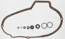 Primary Cover Gasket Seal and O-Ring Kit JAMES GASKETS  JGI-34955-75-K