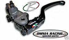 Pompa frizione  RCS radiale BREMBO 16 X 18-16 VARIABILE mast