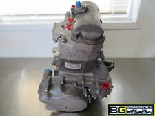 EB316 2012 12 POLARIS RANGER 800 XP ENGINE MOTOR ASSEMBLY 571 MILES!