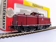 Locomotive diesel BR 212 DB Fleischmann 4230