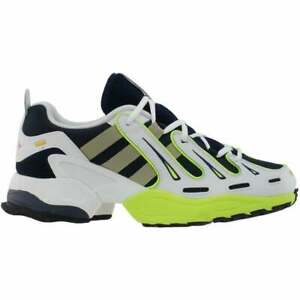 NEW adidas Eqt Gazelle Lace Up  Mens Sneakers Shoes Casual Size 13