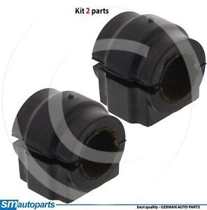 MINI silentbloc de barre stabilisatrice avant (23,5mm) 31356772844