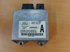 USED FORD BF FALCON RESTRAINT CONTROL MODULE MAY SUIT BA XR6 XR8
