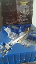 1/144 Corgi Bristol 175 Britannia 312 Monarch Airlines 48603