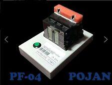 Resetter kit Fit for Canon PF-04 Printhead  IPF650 IPF655 IPF750 ipf 755