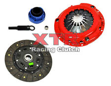 XTR STAGE 2 CLUTCH KIT FOR 95-11 FORD RANGER SPORT STX XL XLT 2.3L 2.5L 3.0L