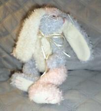 NWT TY Attic Treasure - MAY the Bunny