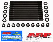 ARP Head Stud Kit pour Toyota 1.6 L (2TC) & 1.8 L (3TC) Kit 12 Pt #: 203-4206