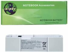 Amsahr SNVGPBPS30-02 Replacement Battery for Sony Series