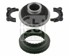 FEBI 28116 TOP STRUT MOUNTING Front LH,Front RH