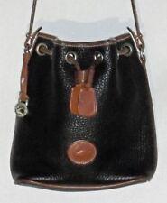 Leather Hobo Vintage Bags, Handbags & Cases