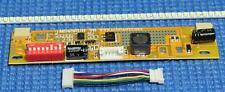 LED Backlight kit for Sharp LQ121S1DG41 Industrial LCD Panel