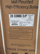 BAXI DUOTEC 24, 28,33,40KW COMBI CONDENSING BOILER CHEAPEST