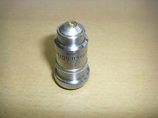 Objektiv Neofluar Ph2 40/0,75 160/0,17 Carl Zeiss Germany Mikroskop Mikroskope
