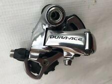 Shimano Dura-Ace RD-7800 10-Speed Short Cage Rear Derailleur