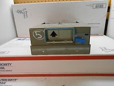 Interbold Atm Cash, Currency Cassette Drawer