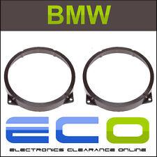 T1 Audio T1-25BM05 BMW Mini 2000> Car Speaker Fitting Adapter