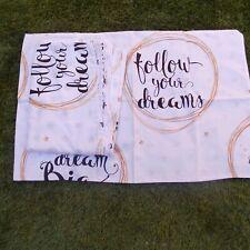 Dunelm Bedding Sets Amp Duvet Covers For Children For Sale