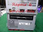 REPAIR & SERVICE 11 - 14 FORD F150 AM FM SAT ACM Radio  CL3T19C157BB DL3T19C158