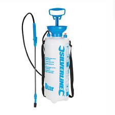 Drucksprühgerät Drucksprüher Pumpsprüher Sprühgerät Gartenspritze Spritze 10 L