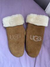 Ugg Womens Gloves Mittens