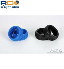 Pro-Line Hole Shot 2.0 S4 1:8 Buggy Tires 2 for F/R PRO9041-204