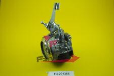 F3-22201365 Carburatore dell'Orto 02056 MINARELLI SHA 14-12 L Agricolo FBM - Ben