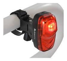 duraNOVA Hochleistungs-LED-Rückleuchte Vegas R mit StVZO-Zulassung