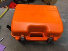 USED SECO Traverse Kit Case 2159-050 (DP Traverse case 1)