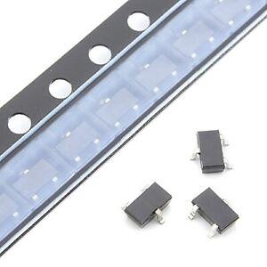 [10pcs] KTY13-7 Temperature Sensor SOT23
