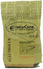 Generic Electrolux Vacuum Cleaner Bags