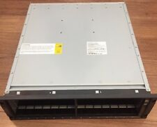 NetApp DS14 MK2 Disk Storage Array 2 X Controllers 2 X PSU