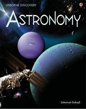 200+ Books on Astronomy Telescope Watch Stars Planets Moon Mars on CD DVD
