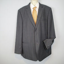 CARAVELLI   Blazer/ Sport Coat 2 Button JACKET  N1