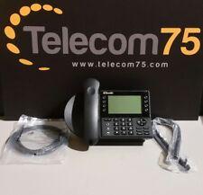 Shoretel ip480 Phone Qty