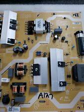 Samsung UA50RU7100WXZW UA50RU7200KXXT UA55RU7100GXXP BN44-00932N Power Board 127