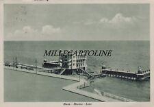 NOTO:  Marina - Lido    1950