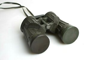 Tasco 7X50 Marine Armored Binoculars