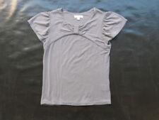 12 ans - tee-shirt / tunique - REPETTO - NEUF juste lavé, jamais porté - fille