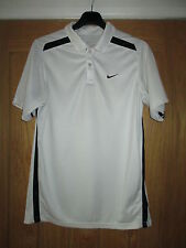 Nike Patternless T-Shirts & Tops (2-16 Years) for Boys