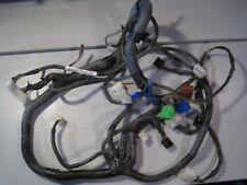 280z dash harness 280z dash measurement wire diagrams 280z wiring harness upgrade 280z wiring harness in parts & accessories ebay 280z dash measurement 1983 datsun 280zx turbo instrument