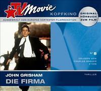 TV-Movie Kopfkino: Die Firma von John Grisham (2007)