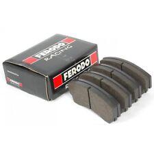 Ferodo DS2500 Front Brake Pads for Volkswagen Golf MK7 R Audi S3