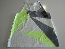 Under Armour Womens UA Run Tank Tops Large 1293076 Nwt