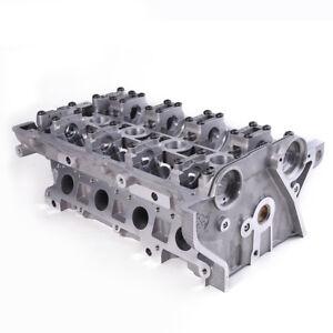 Engine Cylinder Head For VW Passat B5 Golf Audi TT 1.8T 20V