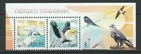 Hungary 2019 CEPT Europa Birds 2 MNH stamps