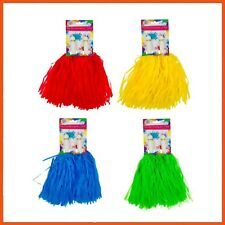 24 X Carnival Pom Poms | Cheerleading Squad Dance Party Football Sporting Events