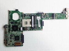 Toshiba Satellite C840 L840 Intel HM76 Motherboard A000174760 DABY3CMB8E0