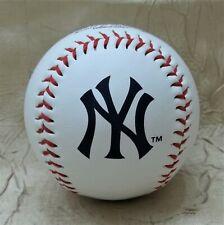 New York Yankees Team Logo Official Major League Baseball MLB New